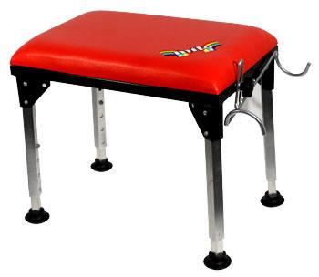 ящик стул для снастей
