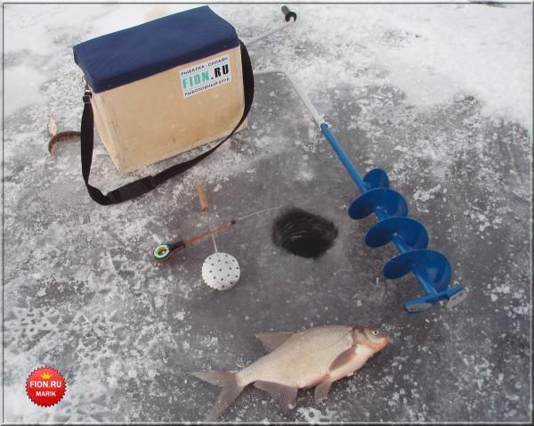 рыбалка бур купить минск