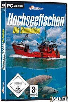 Игру Симулятор Подводная Охота