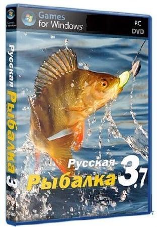 Cкачать игры про рыбалку бесплатно