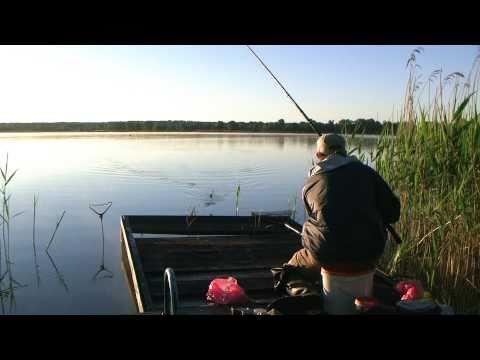 рыбалка на фидер в кинешме на