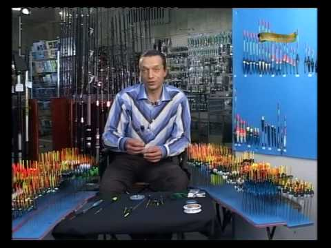 Снасти телеканал i