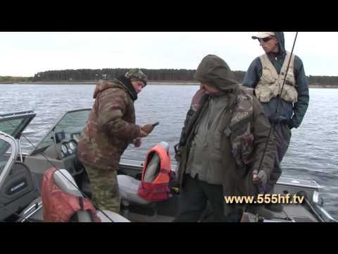 руза рыбалка прогноз клева