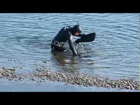 красноярск рыбалка на каче